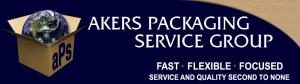 akers packaging service group fast flexible focused service and quality second to none