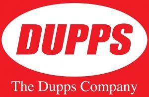 dupps the dupps company