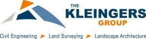 the kleingers group civil engineering land surveying landscape architecture