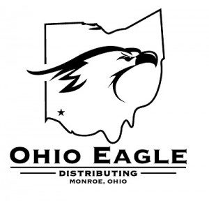 ohio eagle distributing monroe ohio