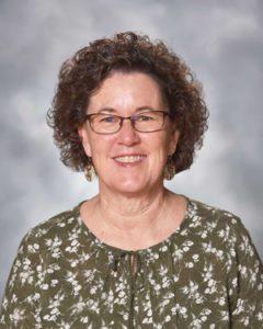 Regina Stugmyer