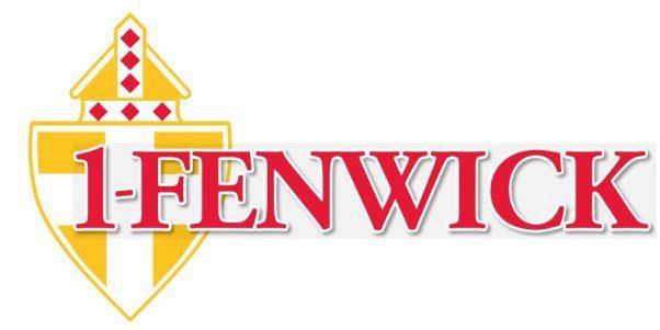 1 fenwick