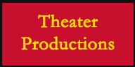 Theater Productions