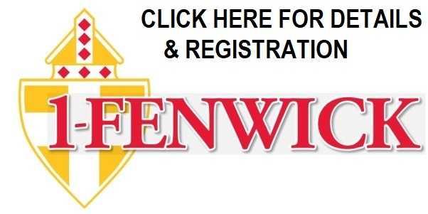 1 Fenwick Image