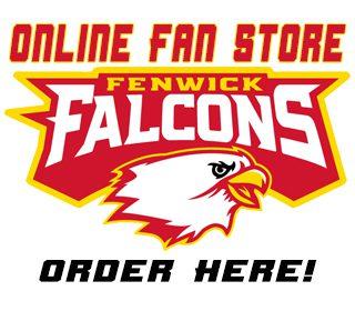 Online Fan Store